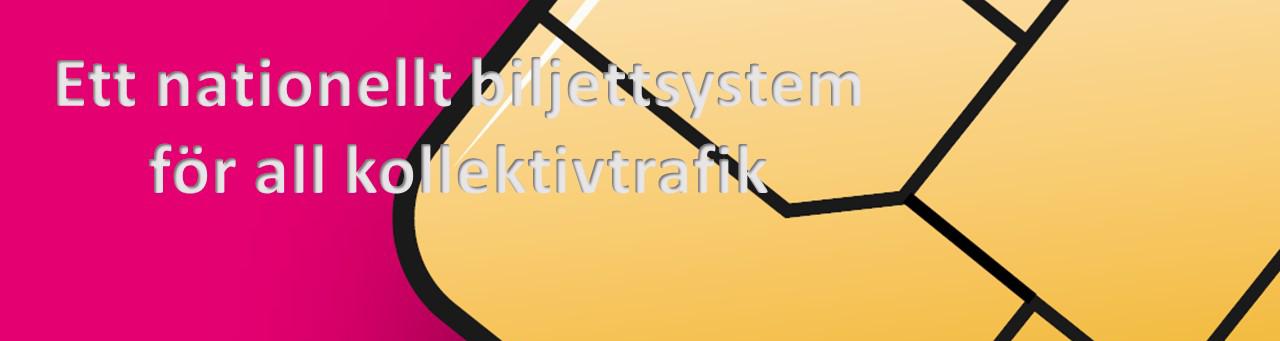 Ett-nationellt-biljettsystem