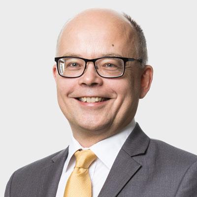 Gerhard-Wennerström3