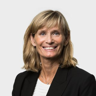 Ann Bakke