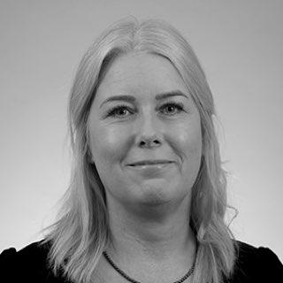 Helena Ekroth