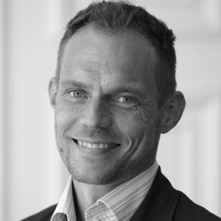 Lars Backström