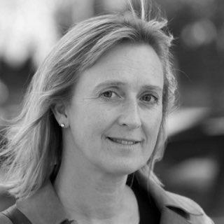 Marie Nordmark