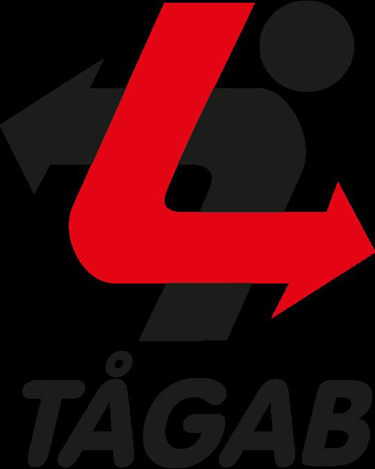 Tagab