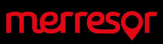 Merresor_Logo_Pos