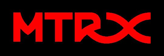 mtrx_rgb_logotyp_röd