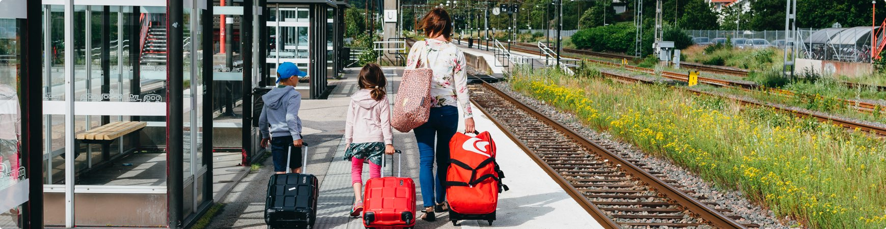 Start_hero_tågstation