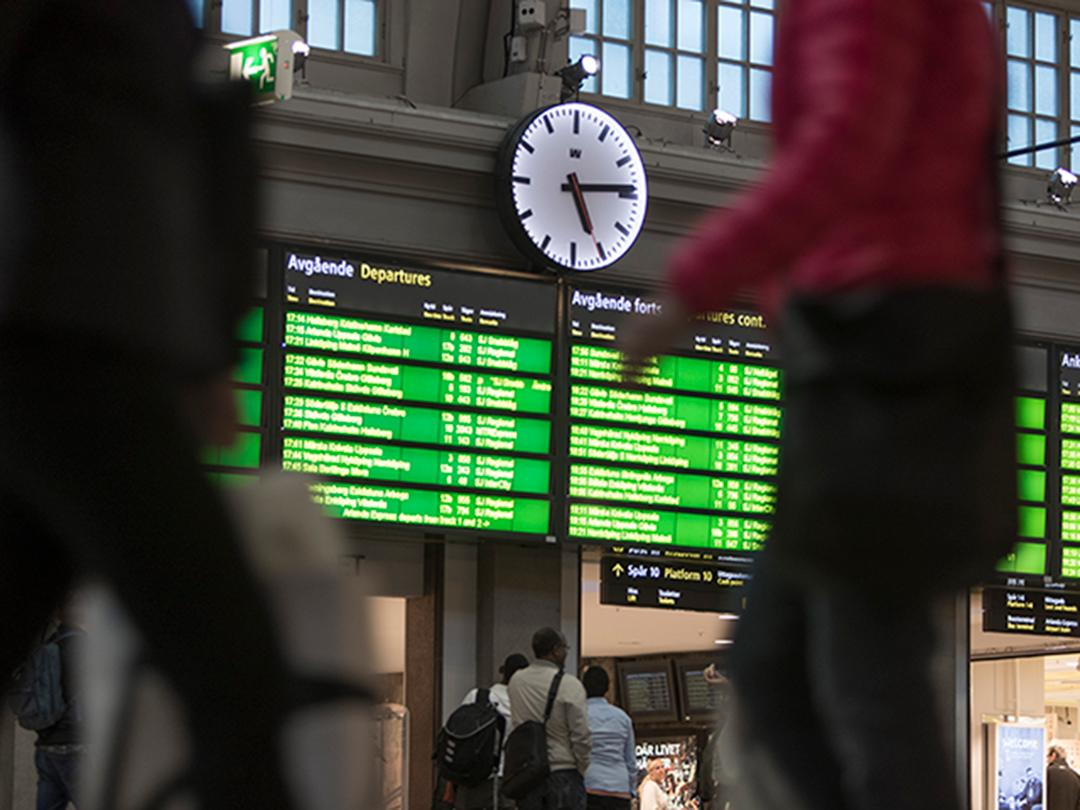 Centralstationen_Om oss_1080px