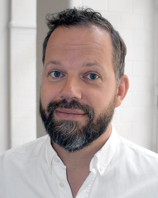 JonasJarnfeldt
